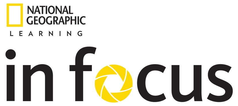 National Geographic Learning: In Focus - A blog for teachers and learners of English.